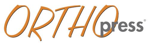 Logo_ORTHOpress500x146