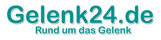 Gelenk24 - Rund um das Gelenk – bitte klicken –>