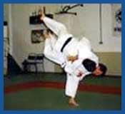 judo_man
