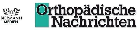 logo_orthoonline